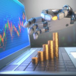 Can Artificial Intelligence be Used For Stock Trading?