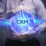 8 Artificial Intelligence Startups Improving CRM