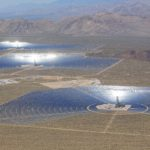 The 6 Biggest Solar Startups – Remember Solar?