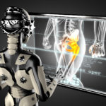 9 Artificial Intelligence Startups in Medical Imaging