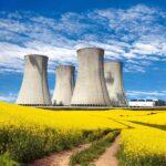 When Will We Have a Working Molten Salt Reactor?