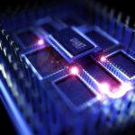 What is a Quantum Random Number Generator (QRNG)?