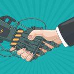 9 Robotic Exoskeleton Stocks For Investors to Try On