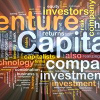 10 Venture Capital Databases for Startup Data