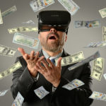 Investing in Virtual Reality Stocks – Is it Possible?