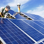 The Incredible Growth of the U.S. Solar Industry