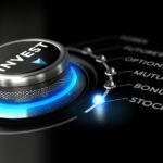 Robo-Advisors, AI, and Asset Allocation