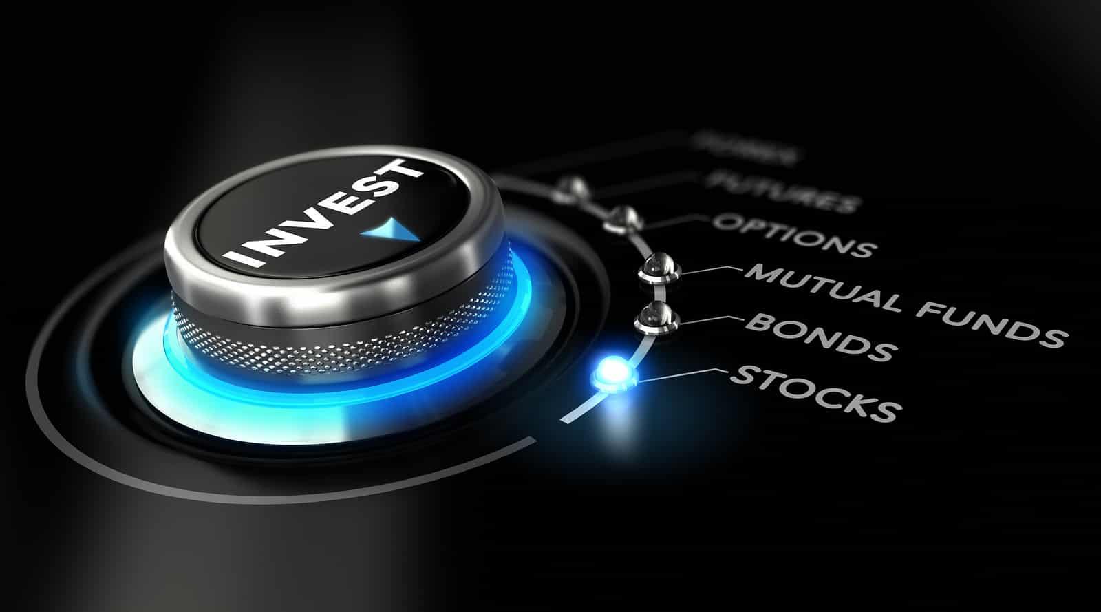 Robo Advisors Ai And Asset Allocation Nanalyze