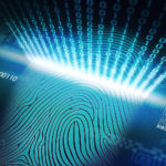 Biometric Authentication Provides Body of Evidence