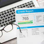 AI, Big Data, and Your New Credit Score