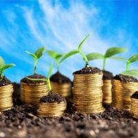 ESG Investing – How to Handle AI and Robotics?