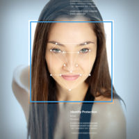 Faception – AI Powered Facial Recognition Technology