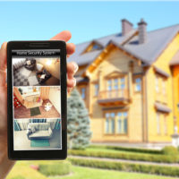 10 Home Security Startups for Investors to Watch