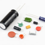 Supercapacitors – A Brief Overview for Investors