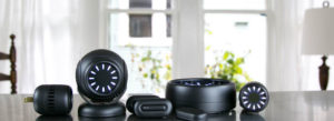 10 Home Security Startups For Investors To Watch Nanalyze