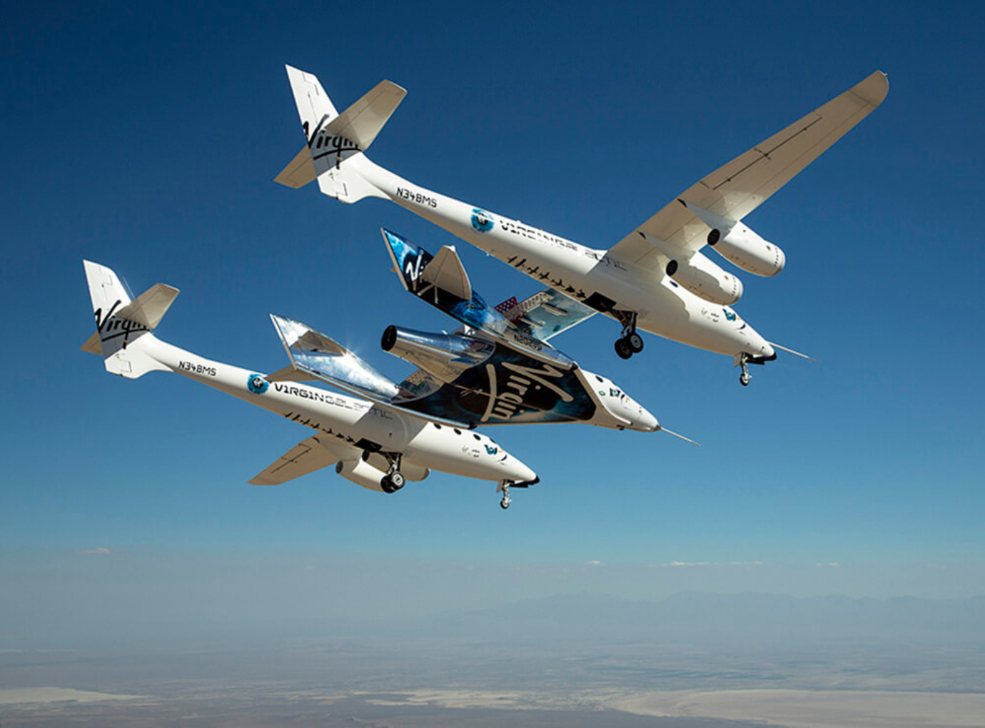 virgin galactic space tourism marketing plan This fat chunk of cash would become a 10 percent downpayment for a ticket aboard virgin galactic, billionaire richard branson's bold plan to hurl ordinary humans into space.