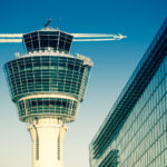 Artificial Intelligence in the Air Traffic Control Tower