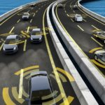10 Connected Car Technology Startups