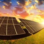 Why Has the Guggenheim Solar ETF (TAN) Underperformed?