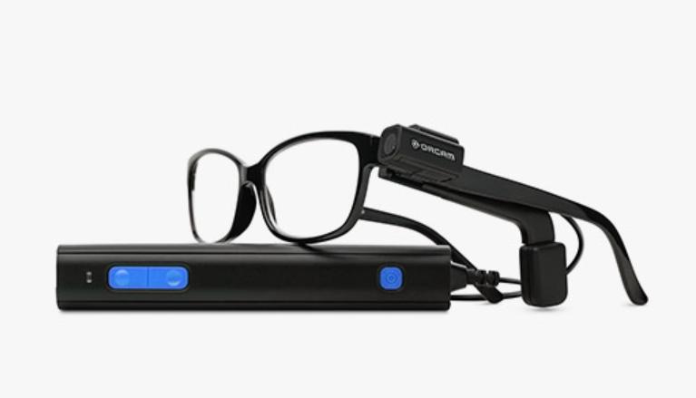 Vision Enhancement Devices