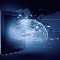 OpenBCI – Brain-Computer Interface Tech for the Masses