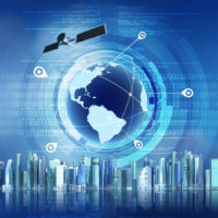 Is Geospatial Data a $100 Billion Business for SafeGraph?
