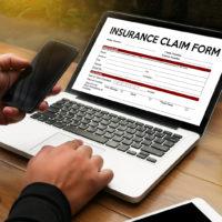 10 Artificial Intelligence Startups in Insurance