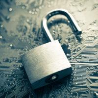 Cybersecurity Startup CrowdStrike Joins Unicorn Club