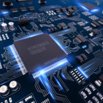 Xilinx – Investing in FPGAs For AI Hardware