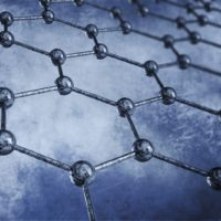 What's Up with Graphene Stocks? Remember Graphene?