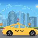 9 Startups Developing LiDAR Sensors for Cars