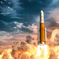 8 NewSpace Startups Prove it IS Rocket Science