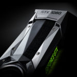 Investing in GPUs for AI – AMD GPUs vs NVIDIA GPUs