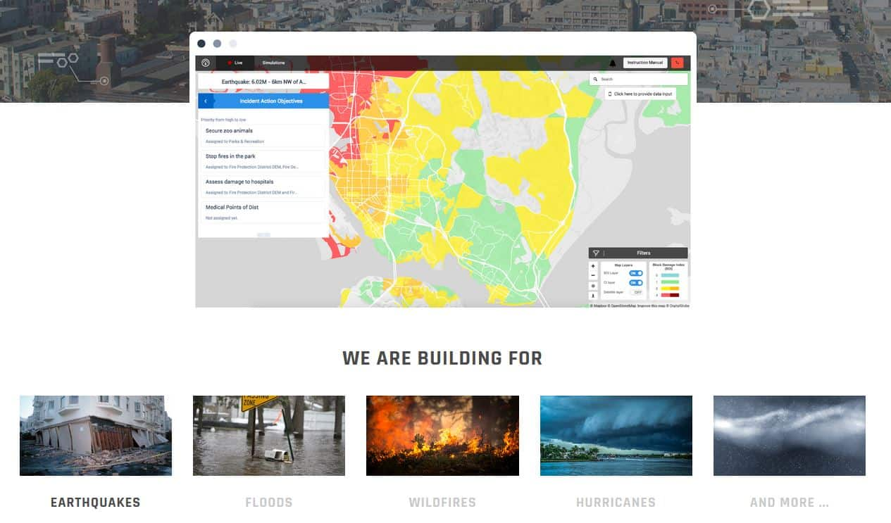 Asia Pacific City Informatization Bulltine Voucher Mol Point Reseller 50000 Digital Code