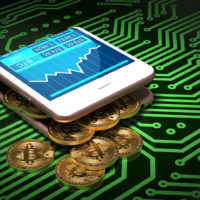 A Basic Intro to Cryptocurrencies for Dummies