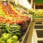 11 Examples of Grocery Store Technology