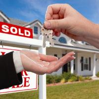 10 Real Estate Investing Fintech Startups