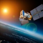 10 SmallSat Startups Launching Fleets into Outer Space