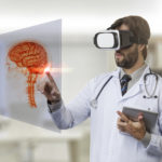15 Virtual Reality Startups in Healthcare