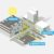6 Companies Working on Smart Parking